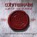 Whitesnake Now You're Gone (2009 Remastered Version) - Whitesnake