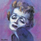 A L'Olympia 1961 (Live)
