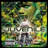Juvenile - Set It Off