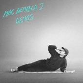 Mac Demarco - Dreamin' Slow