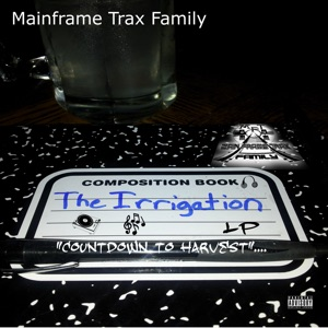 Mainframe Trax Family - Illusions feat. Element Life, A.D. Trax & Epitome