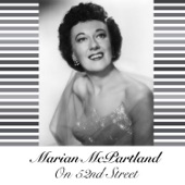 Marian McPartland - A Foggy Day