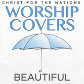 All My Devotion (feat. Kristin Carinhas) - Christ for the Nations Music