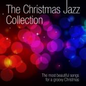 La compilation Jazz de Noël (Les plus belles chansons pour un Noël stylé)