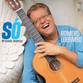 Romero Lubambo - Aquarela do Brasil