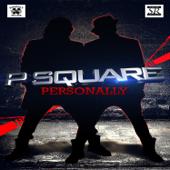 Personally P Square - P Square