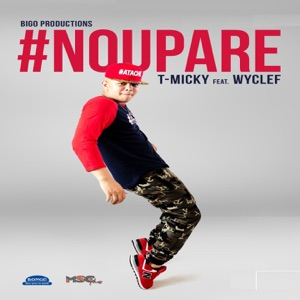 Nou pare (feat. Wyclef Jean) - Single Mp3 Download