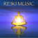 Calming (Angel Voices) - Reiki Healing Music Ensemble