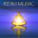 Bird Sounds (Peaceful Music) - Reiki Healing Music Ensemble