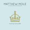 You & Your Crown - Matthew Mole