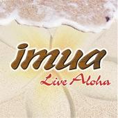 Imua - Live Aloha