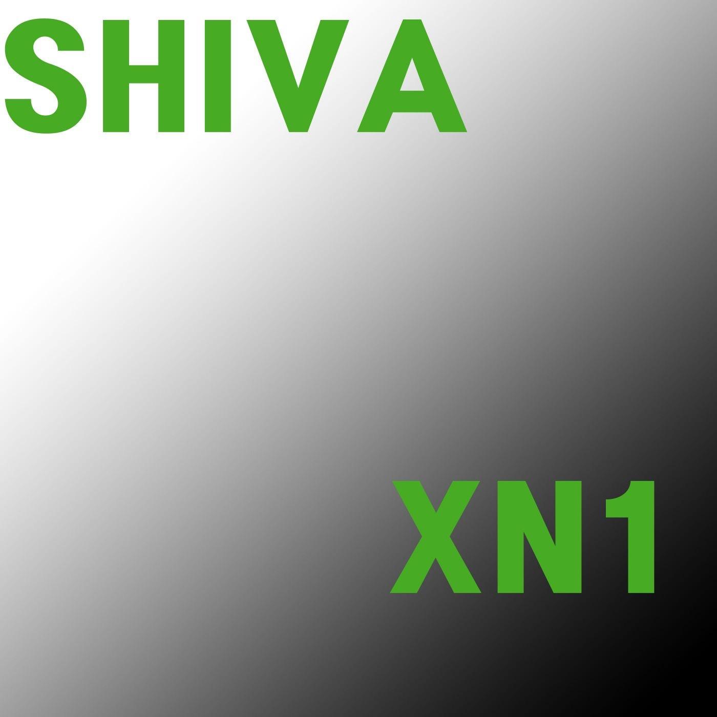 Xn1 - Single