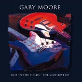 Gary Moore - Still in Love With You