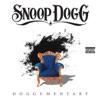 Snoop Dogg, Kanye West & John Legend