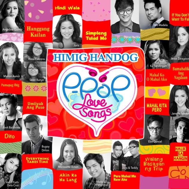 may minamahal full movie free download
