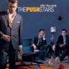 The Push Stars