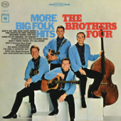 Puff the Magic Dragon - The Brothers Four