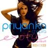 Exotic (feat. Pitbull) [Remixes], Priyanka Chopra