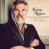 Kenny Rogers - Buy Me A Rose