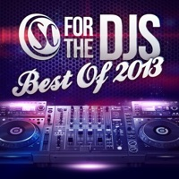 Soul Candi Presents: For the DJ's, Best of 2013