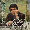 Camina siempre adelante by Alberto Cortez iTunes Track 4