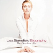 Lisa Stansfield - Lisa Stansfield - Down In The Depths