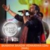 Satyamev Jayate 2 - Baaratha Baagya Vidhaathaa Ezhu (Tamil) - EP