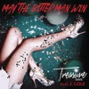 May the Bitter Man Win (feat. J. Cole) - Single, Treasure Davis