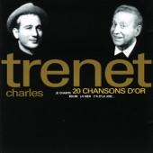Charles Trenet - Verlaine