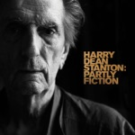 Harry Dean Stanton - Blue Bayou