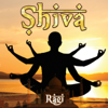 Ragi - Shiva (India Buddha del Mar Extended Mix) artwork