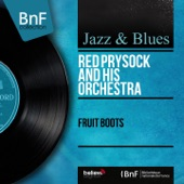 Red Prysock and His Orchestra - Rock and Roll Party
