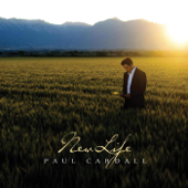 New Life-Paul Cardall
