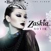 Zaskia Gotik - Ajari Aku Tuhan artwork