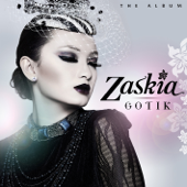 1 Jam vs ABG Tua (feat. Fitri Carlina) (DJ Roy Edit Mix) - Zaskia Gotik
