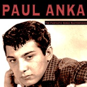 Paul Anka - All of a Sudden My Heart Sings (Remastered)