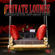Various Artists - Private Lounge - Sophisticated Deep House Tunes, Vol. 7