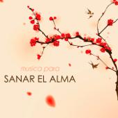 Música para Sanar el Alma - Canciones de Reiki & Música para Meditación
