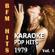 Sexy Eyes (Originally Performed by Dr Hook) [Karaoke Version] - BFM Hits