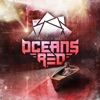 Oceans Red - Riot