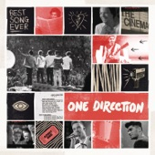 """Best Song Ever (from """"This Is Us"""") - EP"""