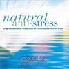 Natural Anti Stress