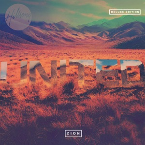 Hillsong UNITED - Oceans (Where Feet May Fail)