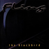 The Blackbird by Fling on Apple Music