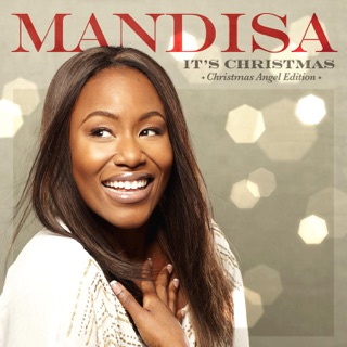 mandisa good morning song free ringtone