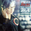 Forever Love Hits By Sirasak - Sirasak Ittipolpanish