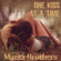 One Kiss At a Time - Mantz Brothers