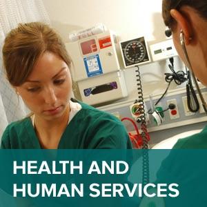 Nursing 343: Urban Pharmacology - Content