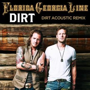 Dirt (Acoustic Remix) - Single Mp3 Download