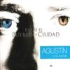 Agustín y su Banda